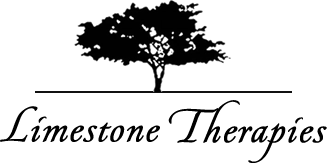 Limestone Therapies